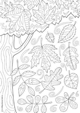 coloring pages  senior adults autumn colouring pages fall coloring pages fall coloring