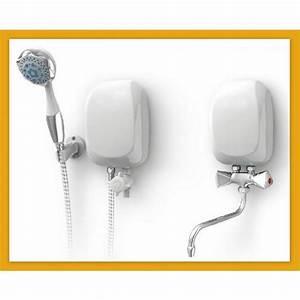 Durchlauferhitzer Dusche 230v : durchlauferhitzer test durchlauferhitzer 230v ~ A.2002-acura-tl-radio.info Haus und Dekorationen