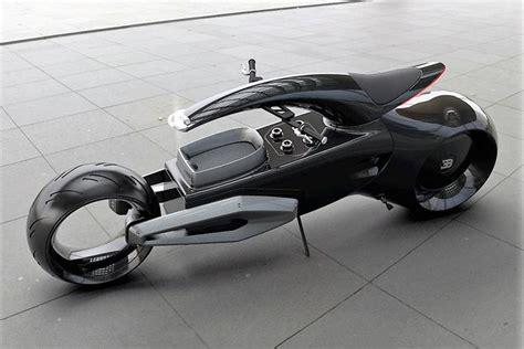 A $9 million—plus tax—tribute to the first the 2020 bugatti centodieci celebrates a car that has long divided bugattists. Bugatti Audacieux motorbike concept   wordlessTech in 2020   Bugatti, Bugatti motorcycle, Motorcycle