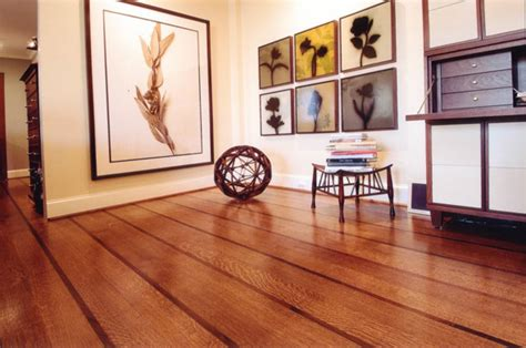 maintaining wooden floors how to