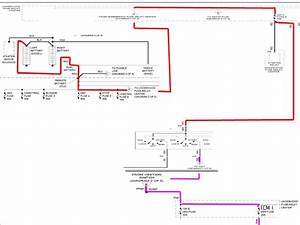 1993 Gmc 3500 Wiring Diagram
