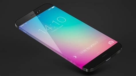 iphone 6 release iphone 6 highly anticipated features and release date updates