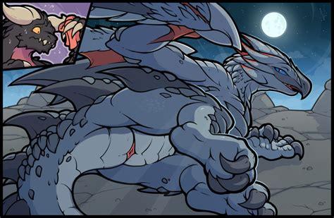 monster hunter world monster hunter games funny cocks and best porn r34 futanari
