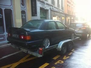 Mercedes Chatellerault : remorquage transport convoyage ch tellerault 86100 ~ Gottalentnigeria.com Avis de Voitures