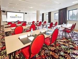 Le Paddock Amneville : golden tulip amn ville hotel amneville voir les tarifs 441 avis et 219 photos ~ Melissatoandfro.com Idées de Décoration