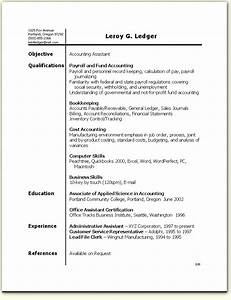 Employment Quest Course