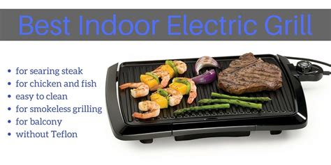 portable bed walmart awesome smokeless indoor electric grill ideas decoration