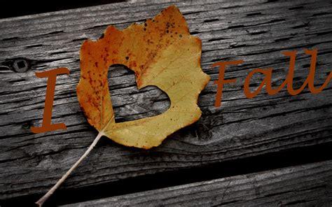 Tag # J'aime L'automne  Mon Bar À Teint