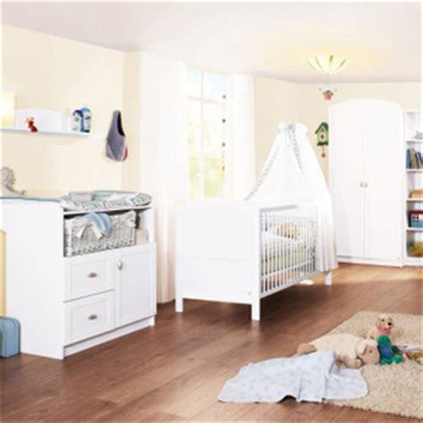 organiser chambre bébé organiser la maison pour l 39 arrivée de bébé