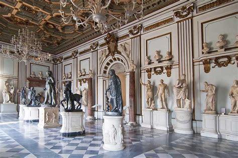 Musei Ingresso Gratuito by Ingresso Gratuito Nei Musei Di Roma Nella Prima Domenica