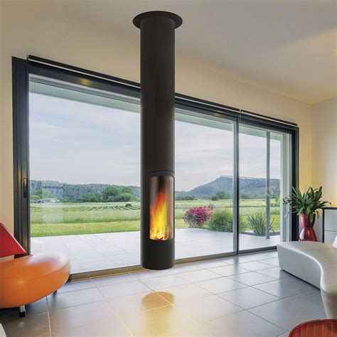 focus slimfocus   stoves brisbane