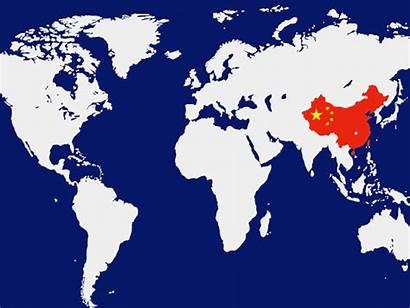 Biological Law Weapons International Status Ipleaders Against