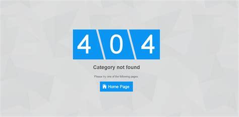 404 Page Template L 246 Fgrens Milj 246 Konsult Avlopp Ab