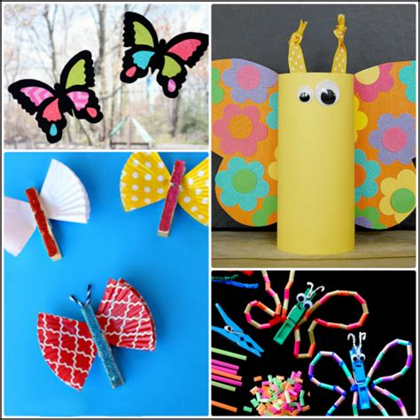Fun Easy Arts And Crafts Phpearth