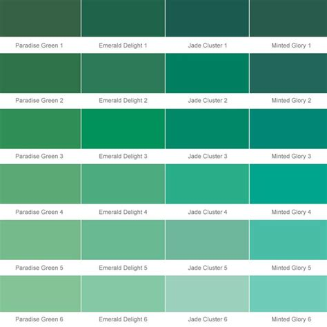 best 25 dulux green paint ideas on living room