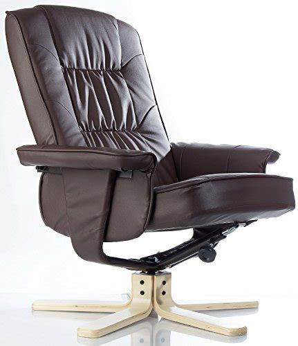 High Back Recliner Armchair by Charles Executive Recliner Chair Luxury High Back
