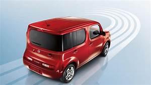 Nissan Cube Preis : nissan cube nissan usa ~ Kayakingforconservation.com Haus und Dekorationen