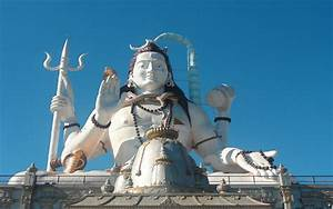 Lord Shiva HD Wallpapers Download Free 1080p ...