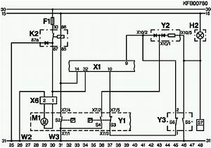 G S1 S2 M B A Mower Switch Wiring Diagram