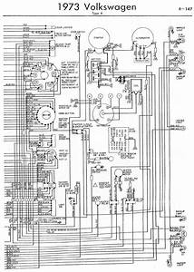 Wiring Diagrams  U2014  Type4 Org