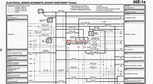 Openreach Wiring Diagram  U2013 Dogboi Info