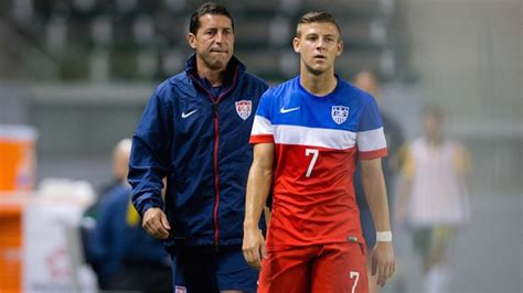 Breaking Down The U20 Mnt's Tactical Game Plan For The World Cup Drawer Dishwasher Fisher Paykel Off Road Systems Drawers 6 Dresser Target Wood Coffee Table With Ikea Underbed Silent Slides Child Proof Latches Quickbooks Pos Cash
