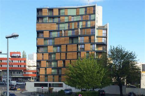 immobiliere 3f siege social immobilière 3f maison mère de 3f n 1 du logement social
