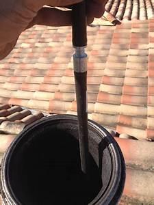 Ramoner Soi Même Sa Cheminée Assurance : ramoner sa cheminee stunning ramoner sa cheminee with ~ Premium-room.com Idées de Décoration
