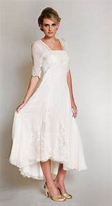 brides over 50 wedding dress 40015 nataya second wedding With wedding dresses for brides over 60