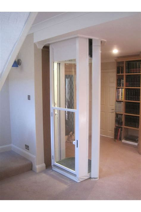 simple elevator for homes ideas 156 best images about ideas for house on