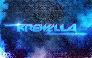 Krewella - Play Hard by HeroMAU5 on DeviantArt