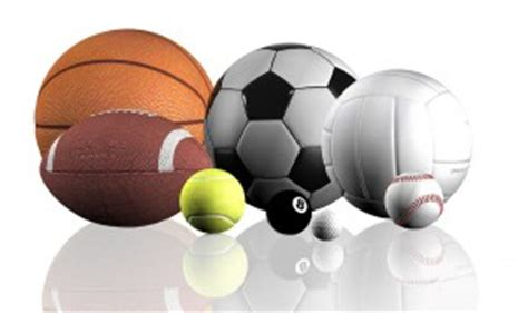 Online Sports Psychology Degree  Online Psychology Degree. What Is Undergraduate School. Dermatology Austin Texas Web Hosting Packages. How To Reduce Drunk Driving Square D I Line. Personal Injury Attorney Illinois. Online Fire Protection Engineering Degree. Insurance Companies In New York. Non Metal Dental Implants Fl State Insurance. Surface Plasmon Resonance Biosensor