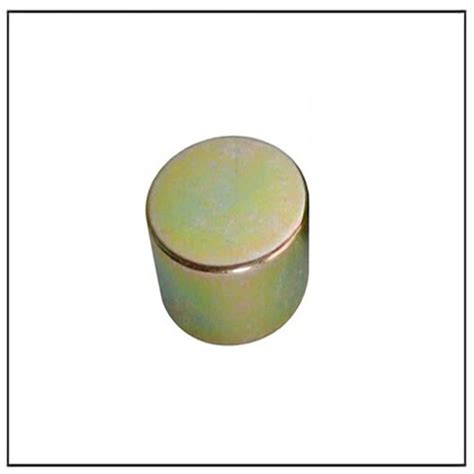what color is zinc sintered neodymium magnets supplier page 3 of 10