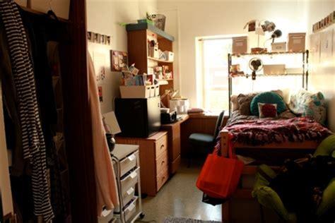 Housing: Northwood Hall