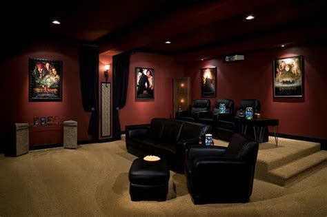 basement remodeling trends basement remodel
