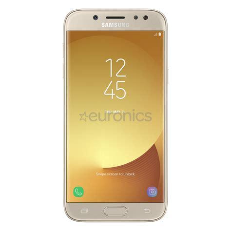 smartphone samsung j5 smartphone samsung galaxy j5 2017 dual sim sm j530fzddseb