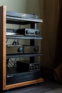 17 Best Ideas About Stereo Cabinet On Pinterest Mid