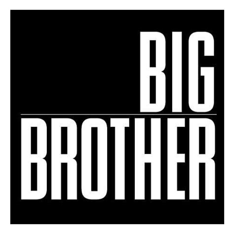 Big Brother And The Holding Company, Part Five July. Cambrian Hotel Adelboden Adidas Coupon Online. 5 Small Business Ideas With Big Potentials. Investment Banking Outsourcing. Apply To Nursing School Groove Toyota Service. How Much To Get Rid Of Termites. How To Become A Registered Nurse In Texas. How To Open An Event Planning Business. Performance Monitor Tool Define Energy Source