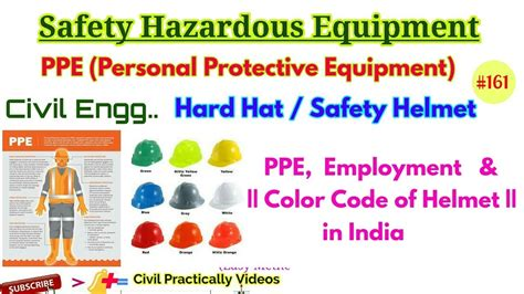 Check spelling or type a new query. Osha Colors Code For Safety Helmet   Colorpaints.co
