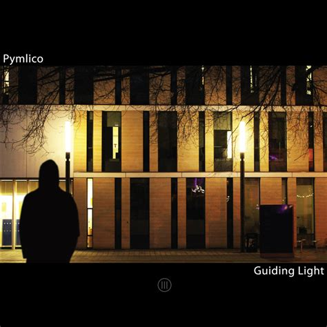 the guiding light the guiding light 1953 newly released arihuginn