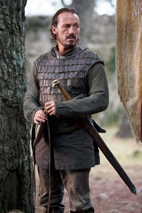 game  thrones complete guide  musician roles