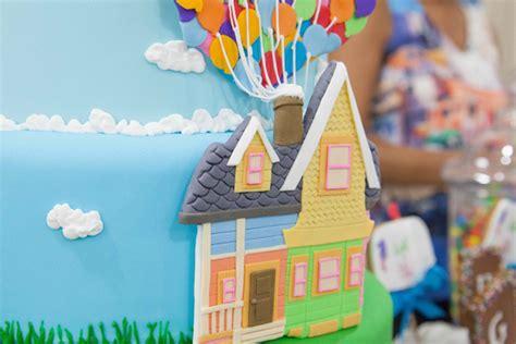 kara s ideas up birthday planning ideas supplies idea cake decorations