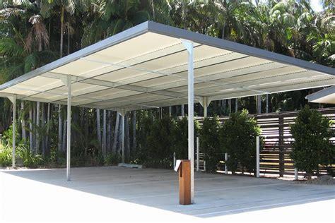 lastest skillion roof carports pixelmaricom