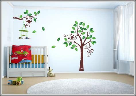 Kinderzimmer Junge Ebay wandtattoo kinderzimmer junge ebay kinderzimme house