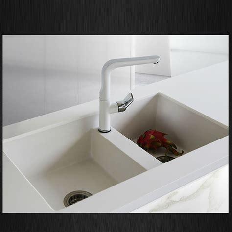 get cheap quartz kitchen sinks aliexpress