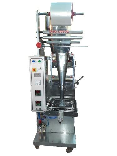 packaging machinery high speed packaging machine manufacturer  noida