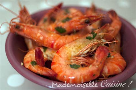 cuisine portugaise recettes crevettes à l 39 ail et à la coriandre à la portugaise