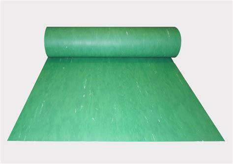 tapis baby foot gerflex vert ou blanc pi 232 ces d 233 tach 233 es