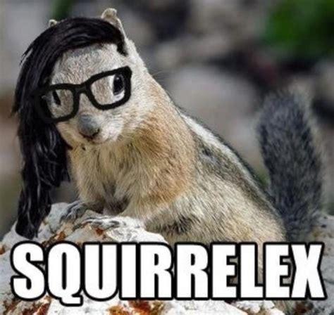 Skrillex Meme - image 284367 skrillex know your meme