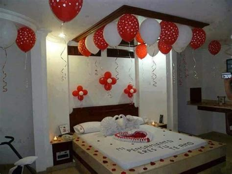 wedding room decoration ideas in pakistan for bridal room flower images